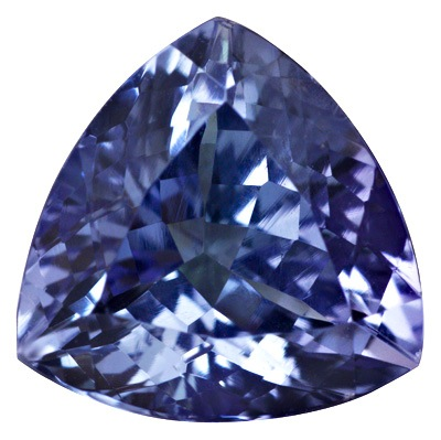 TANZANITE