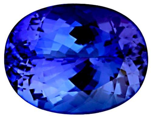 DIAMOND DIAMOND DIAMONDS TANZANITE TANZANITE TANZANITE
