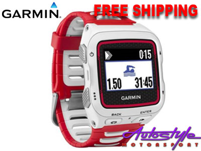 Swimming Garmin Forerunner 920xt With Hrm Free Shipping Was Listed For R6 On 9 Feb At