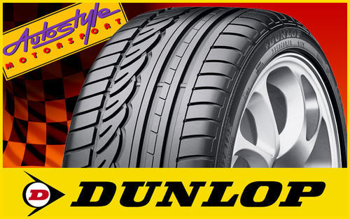 195/50/15 DUNLOP SP 600 - directional tyres - (each)  Due to the volatile tyre market &amp; exchange rates, every effort is taken to ensure accuracy, prices &amp; stock levels are subject to change without prior notice.
