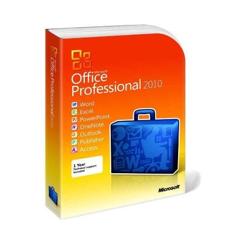 Microsoft Office Access - Free download and software reviews - CNET yxjmzn.me