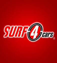 Store for Surf4Cars on bidorbuy.co.za