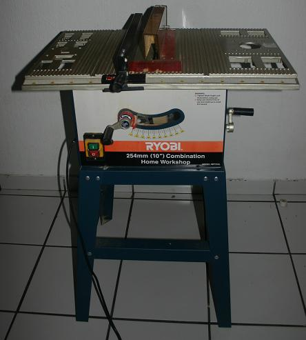 Some Ideas For Wood Working Table Saw Comparison Fine Woodworking