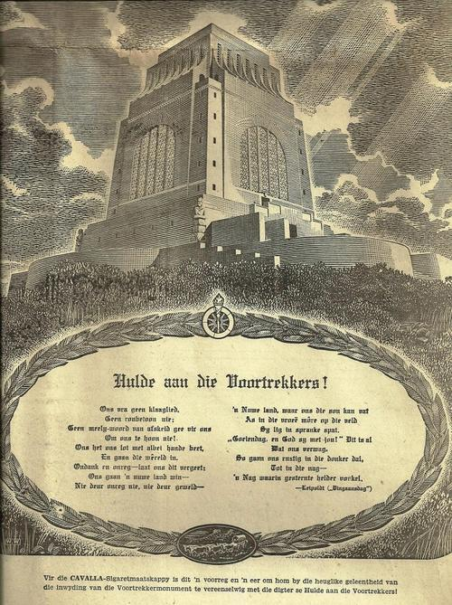 http://images.bidorbuy.co.za/user_images/389/1864389/1864389_130203134859_voortrekker_monument_08.jpg