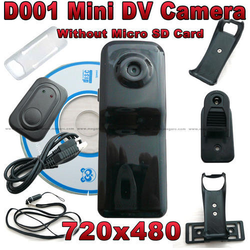 Mini Dv Md80 Driver - Free downloads and reviews