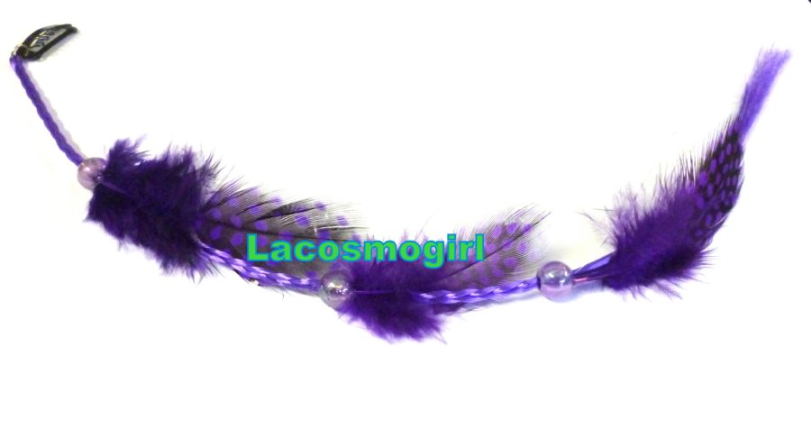 Where To Buy Clip In Feather Extensions 116