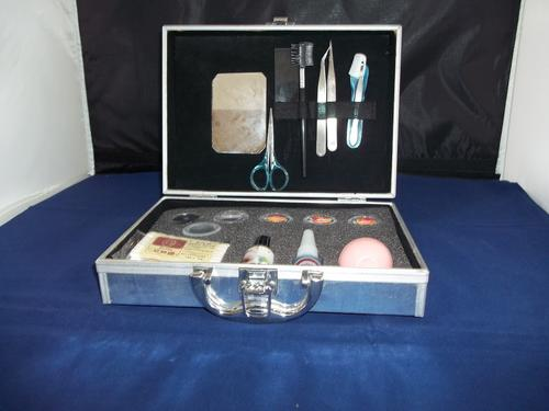 Eyelash Extension Kits For Sale Cape Town 30