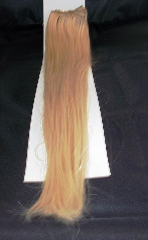 Wash Clip In Hair Extensions Prices Of Remy Hair