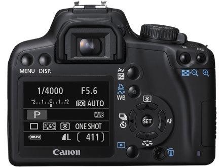 441403_090114111657_Canon_1000D_back.jpg