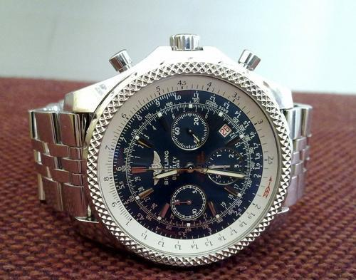 Photoaltan11 breitling bentley special edition a25362 for Breitling watches bentley motors special edition a25362