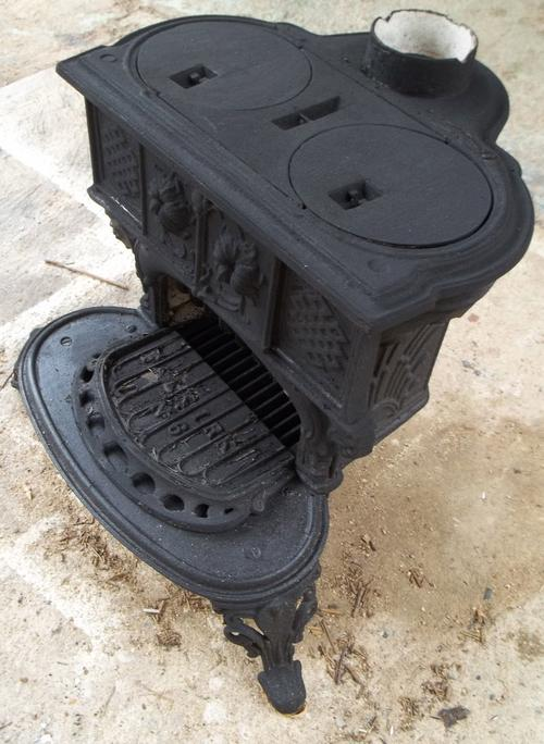 Coal stove queen coal stove for Queen pellet