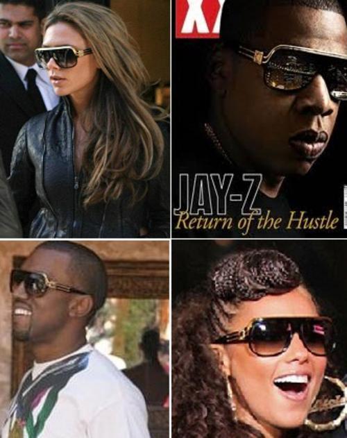 Louis Vuitton Millionaire Sunglasses  sunglasses stunning louis vuitton millionaire sunglasses was