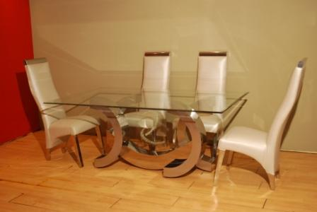 Dining Room Chairs On Gumtree Best