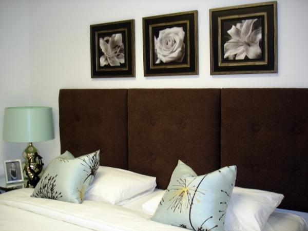 bedroom sets bali zimzi bicast leather headboards save