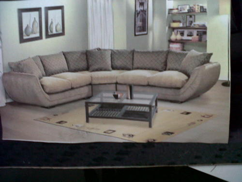 Bell chesterfield sofa bed sofa beds for Sofa bed thailand