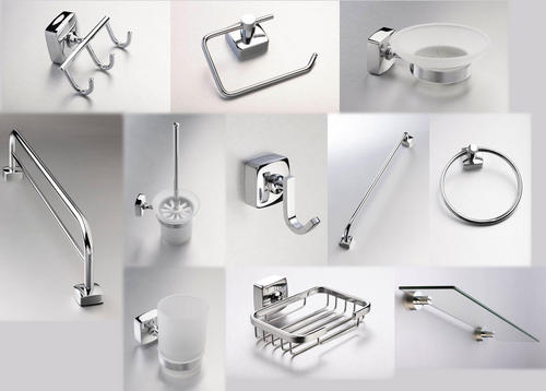 Bathroom Accessories Cape Town Healthydetroiter Com