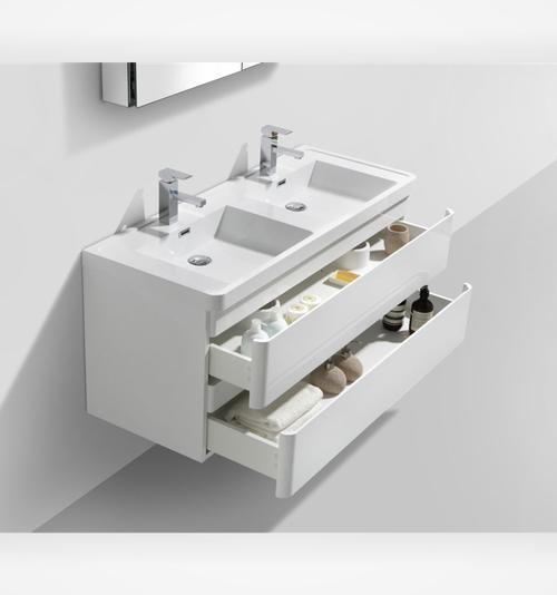 Bathroom Vanities Za Page Healthydetroiter Com