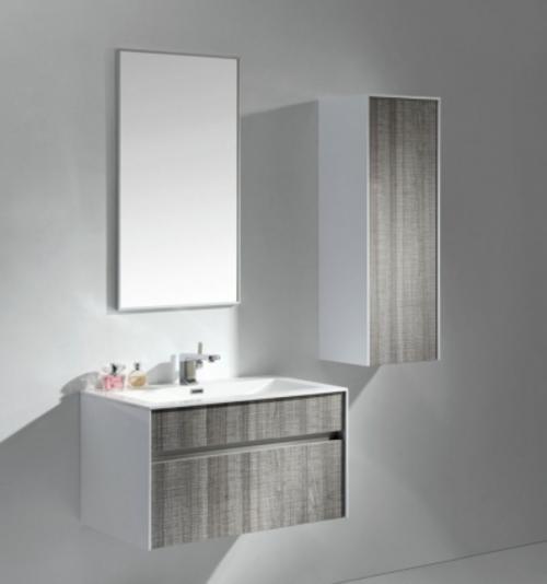 Cabinets vanities beautiful double bathroom vanity for Bathroom cabinets jhb