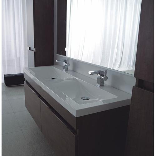 Perfect HOME DZINE Bathrooms  Choosing The Right Hand Basin For A Bathroom