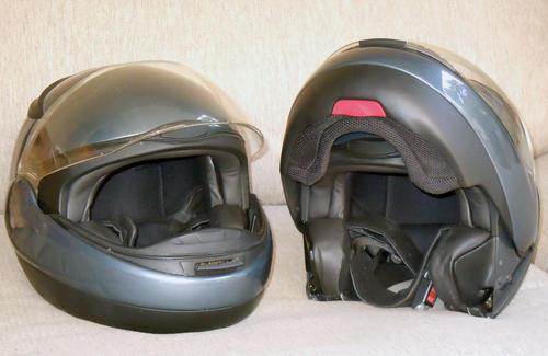 helmets bmw system 4 evo flip up helmets was sold for r1. Black Bedroom Furniture Sets. Home Design Ideas