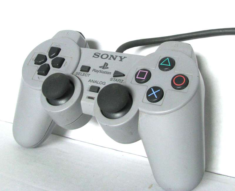 Wondrous Playstation 4 Console Discussion Other Consoles N Europe Forums Wiring 101 Capemaxxcnl