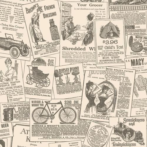 wall decals wallpaper newspaper was listed for. Black Bedroom Furniture Sets. Home Design Ideas