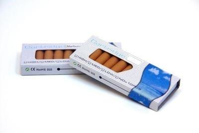 Opus e cigarette starter kit