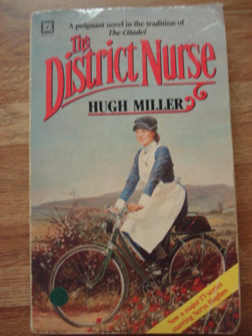 The District Nurse Hugh Miller