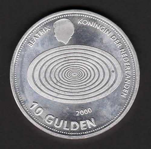 All US Quarters