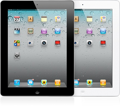 Ipad+2+black+32gb+wifi