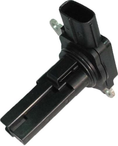 Other air flow amp fuel delivery toyota corolla lexus maf sensor 22204