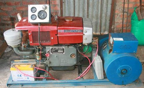 generators electrical 15 kw 3 phase diesel generator. Black Bedroom Furniture Sets. Home Design Ideas
