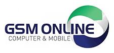 Visit GSM Online Store on bidorbuy