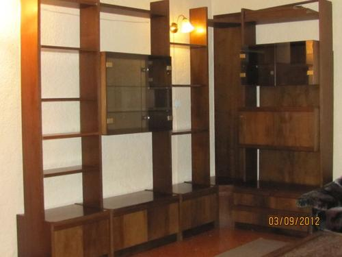 Cabinets Very Large Wall Unit Room Divider Collection