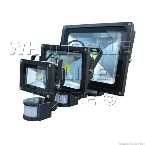Outdoor Flood Lights Energy Efficient : Energy efficient outdoor flood lights march