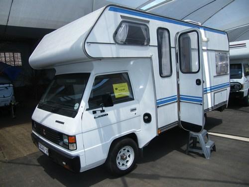 Wonderful Jurgens Gazelle For Sale South Africa Rv39s Amp Caravans