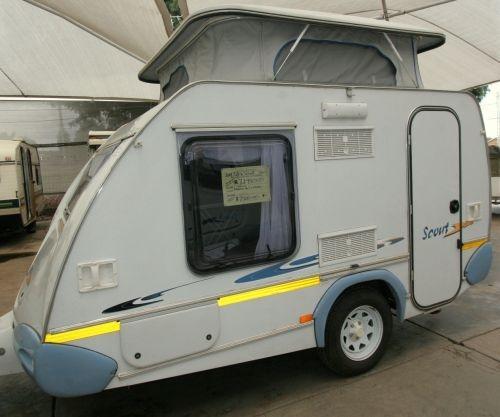 Model Sprite Caravans South Africa Related Keywords Amp Suggestions  Sprite