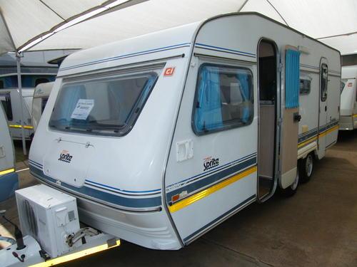 Fantastic Sprite Caravans South Africa Related Keywords Amp Suggestions  Sprite
