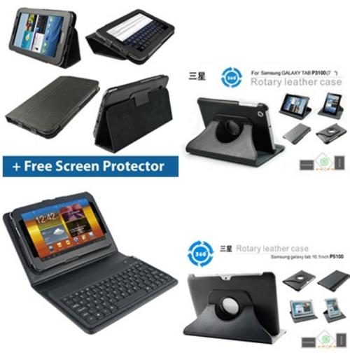 mobi tablet instructional manual