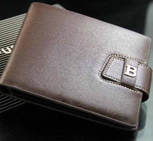 designer brand mens wallets 99f4  Men's brand new and very high quality designer wallet in Coffee and Black  colour This really is a superb quality wallet and we can guarantee you  will not