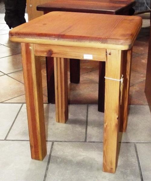 Dining table furniture pine dining tables cape town for Kitchen tables cape town