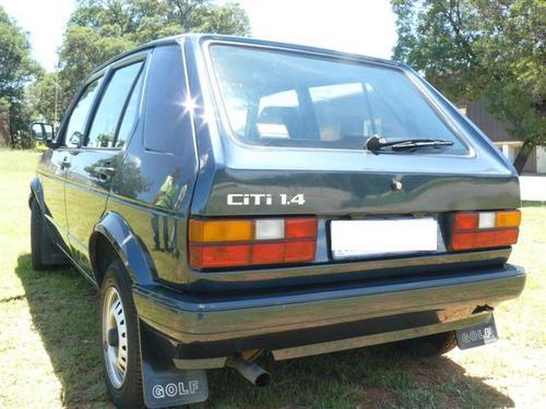 Citi deals auctions