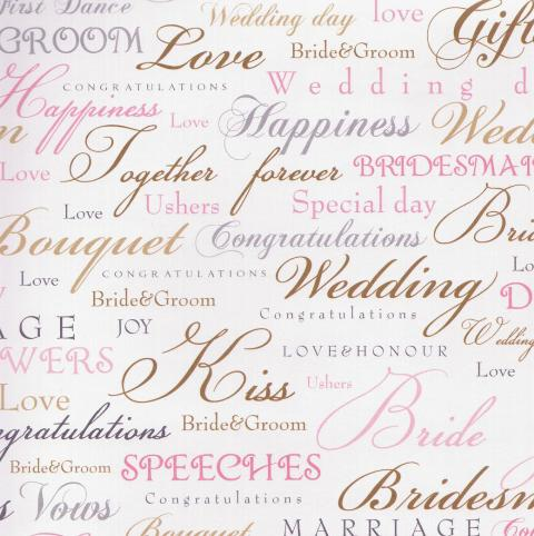 wedding quotes and sayings for scrapbooks scrapbook inspirational    Wedding Quotes And Sayings For Scrapbooks