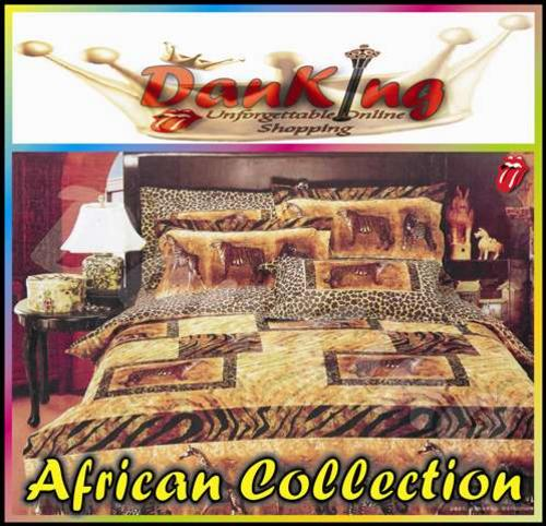 Bed Linen Sizes South Africa