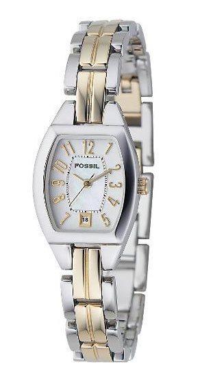 Ladies Watches DG48 - Arewatch cheap ladies womens watches store shop