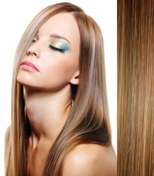 What Is Human Hair Extensions Made Out Of 114