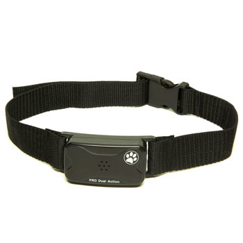 Electric Shock Dog Collar South Africa