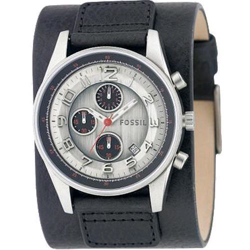 Clearance Cartier Watches Japanese Quartz Movement With Black 14600