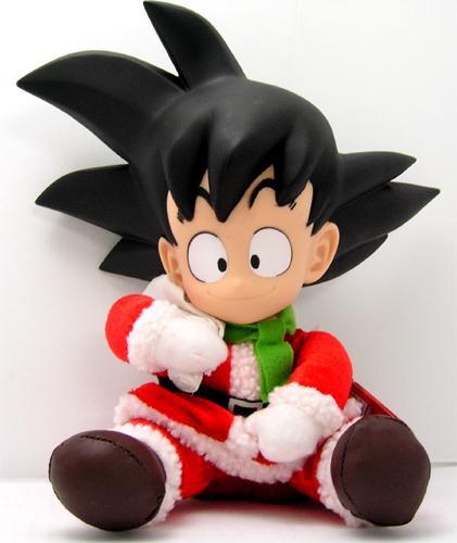 Les images de l'accueil du site Générikids... 408451_100626210204_Christmas01