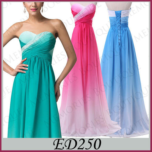 Where To Buy Wedding Dresses In East London South Africa 90